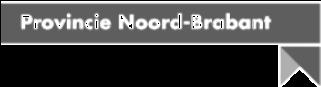 Provincie Noord-Brabant